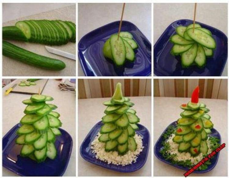 kerstboompje-van-komkommer-1386424255-van-ndruyts