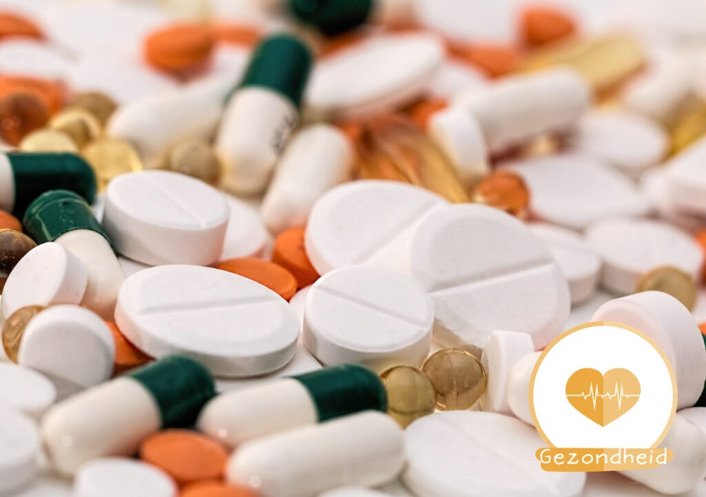 ADHD-medicatie geen effect op lange termijn
