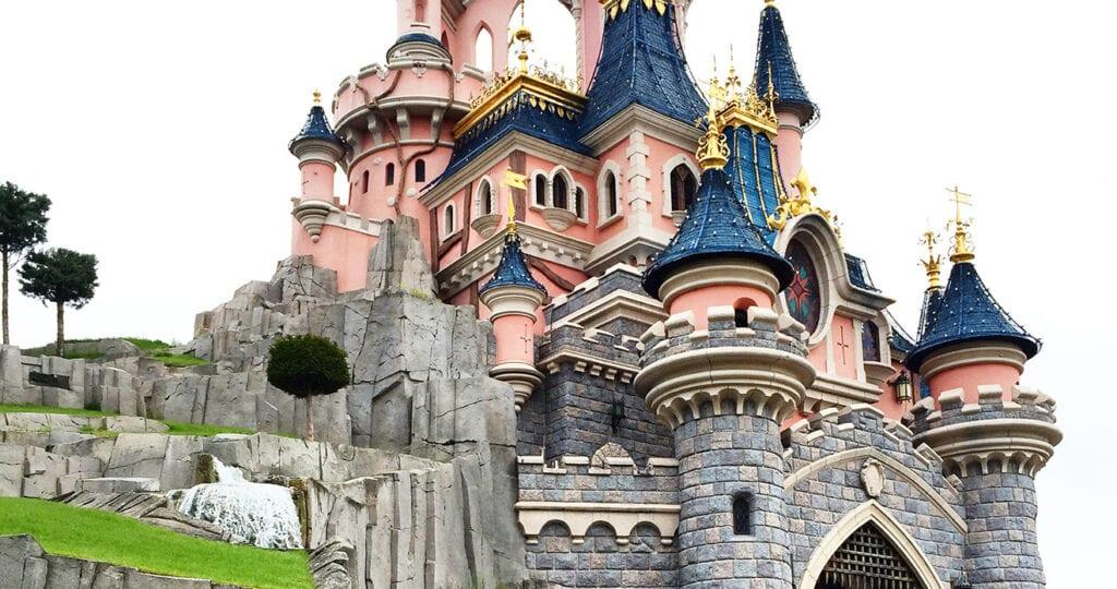12 tips voor Disneyland Paris met kinderen (en bespaar geld!)