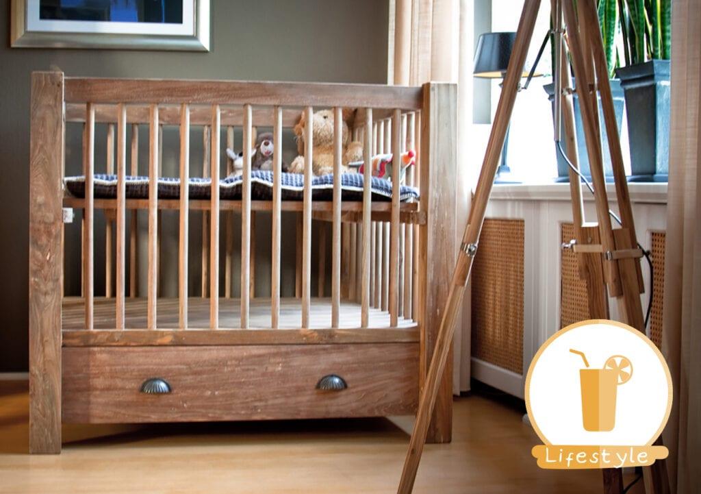 Je huis babyproof: Amerika vs. Nederland