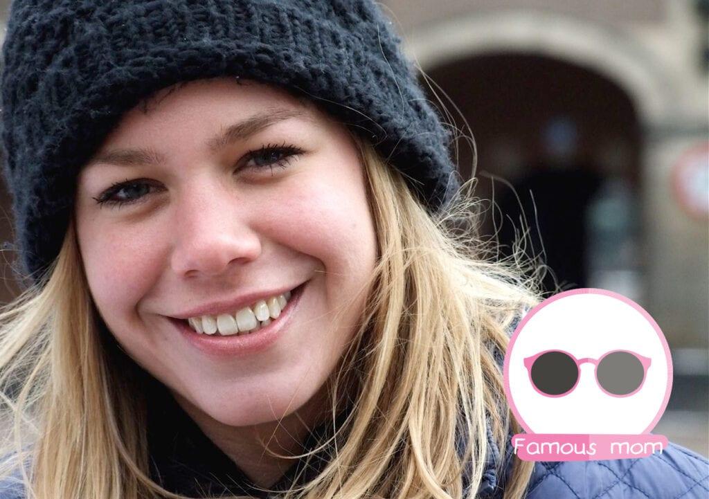 Nicollette Kluijver stopt met presenteren wegens ziekte