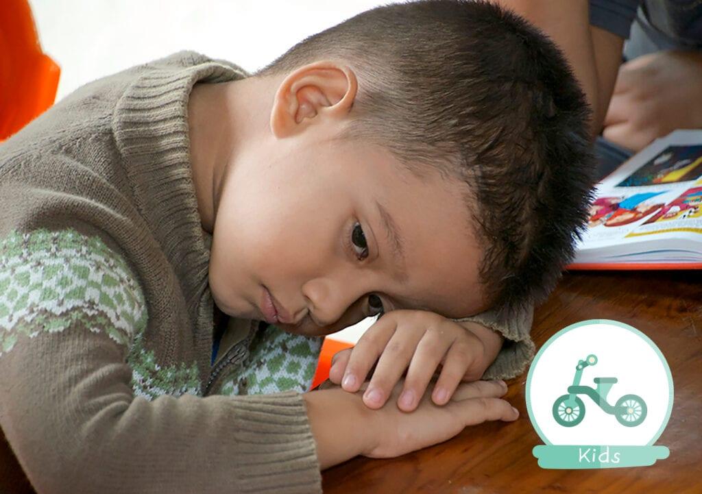 Doet het huidige onderwijssysteem jongens tekort?