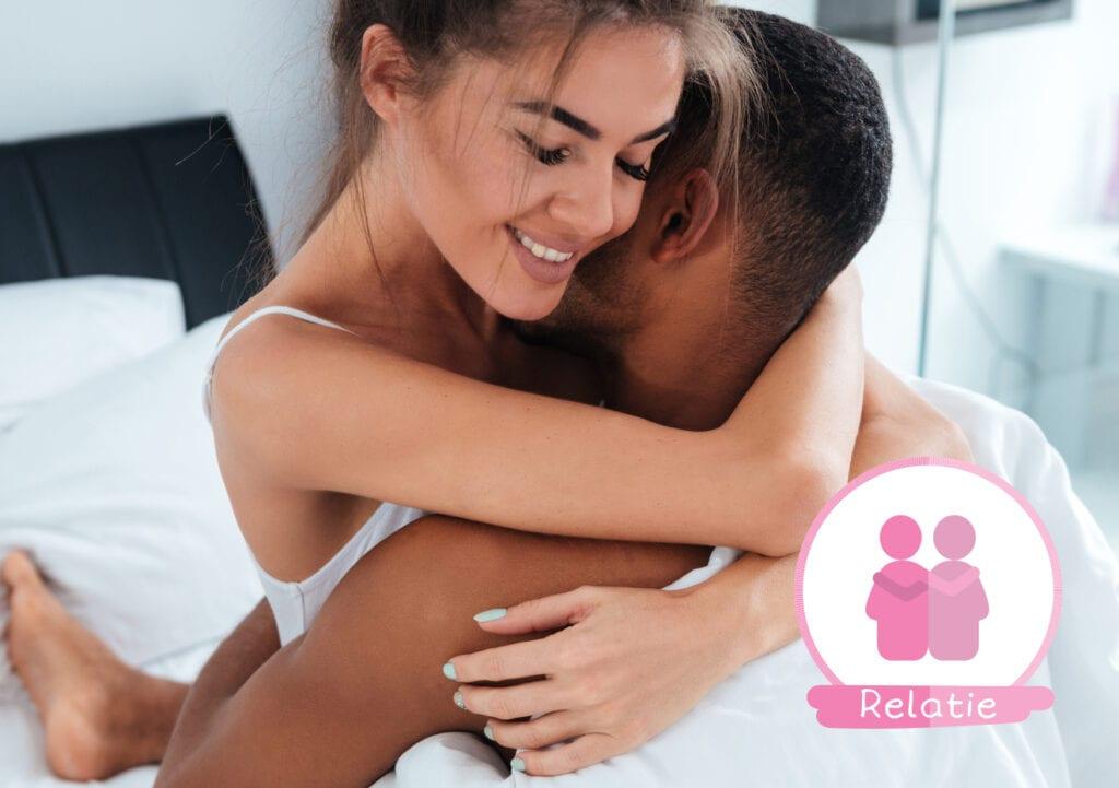 Betrapt door je kind tijdens mindblowing seks!