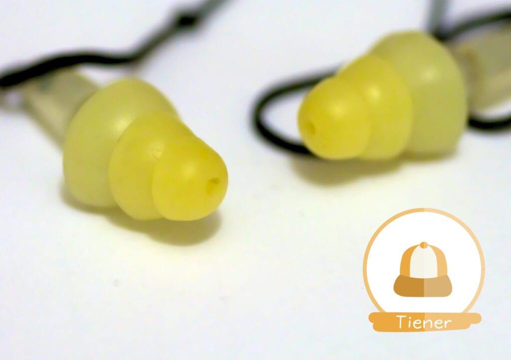 Helpen gratis oordoppen gehoorschade voorkomen?