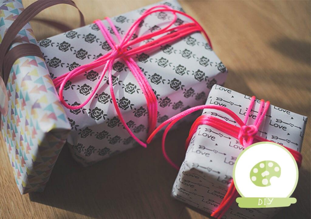 8x originele Moederdag cadeautjes om ZELLUF te doen
