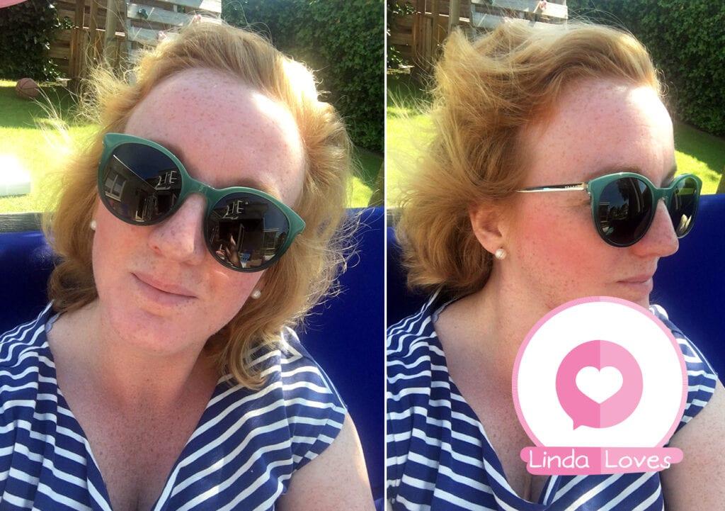 De tofste zonnebrillen voor een goede prijs!