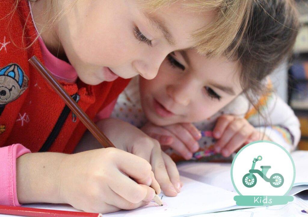 Bijles (ook) nuttig op de basisschool?