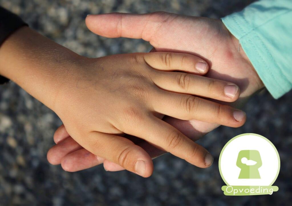 Hoe wordt je kind zelfverzekerd én empathisch?
