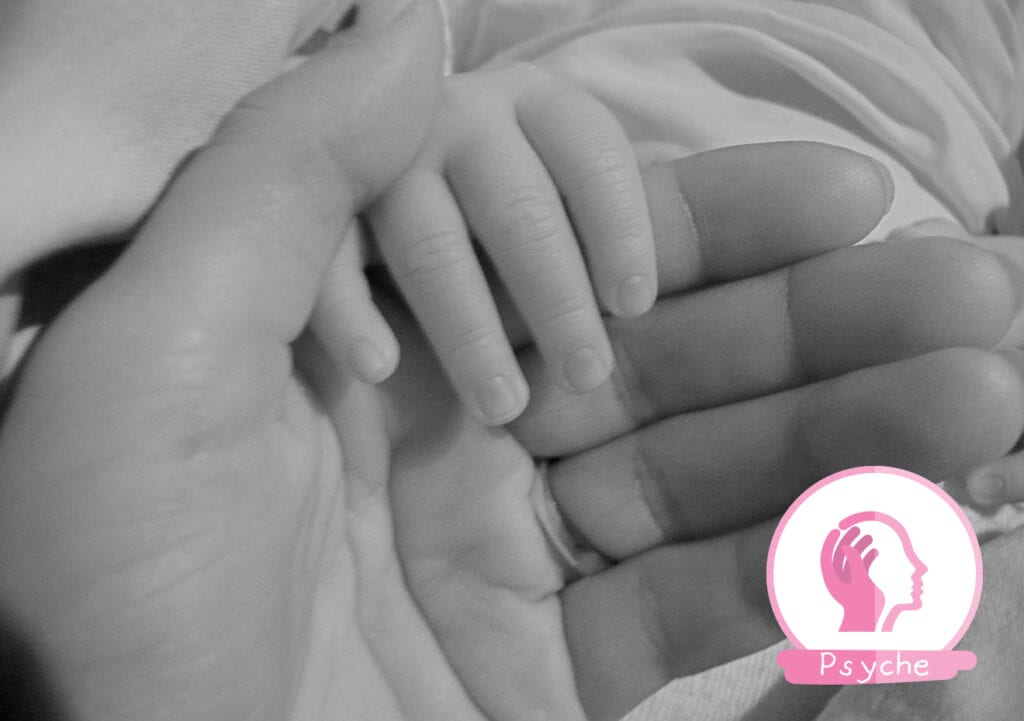 Waarom veel moeders een trauma hebben na de bevalling
