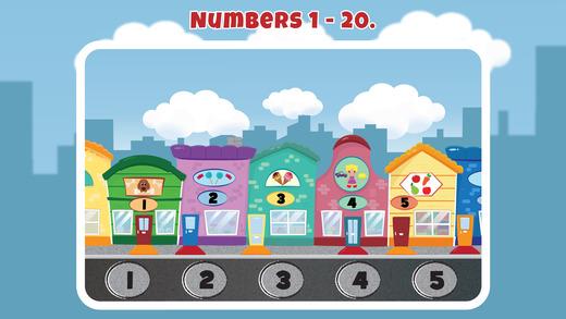 7 leuke en leerzame apps voor het nieuwe schooljaar