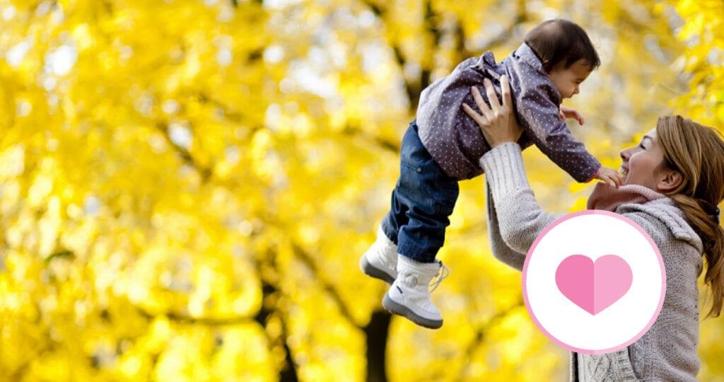Kindervoeding op basis van geitenmelk