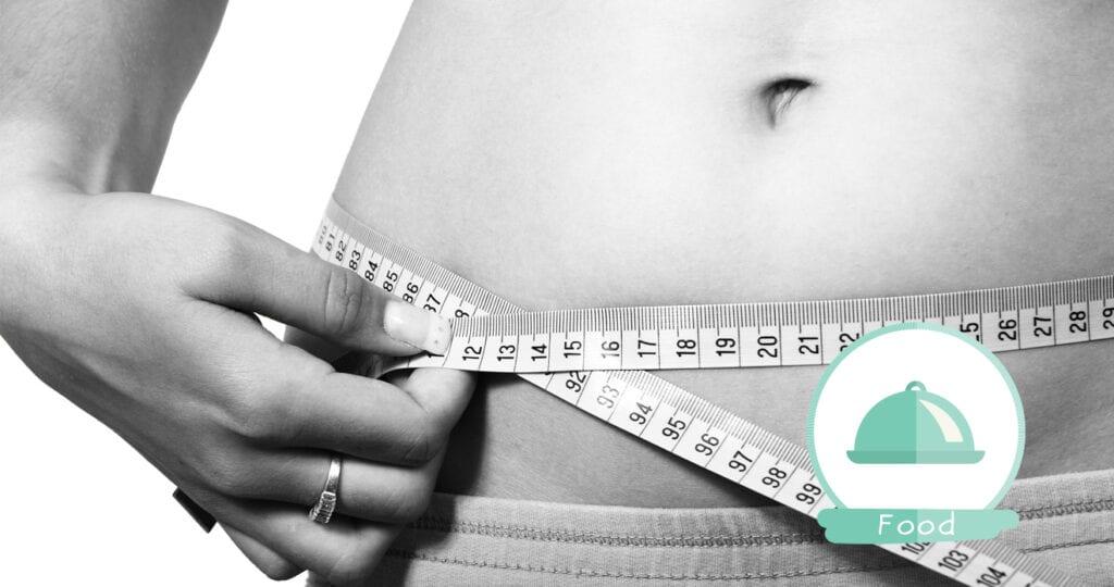 8 Tips om af te vallen zonder honger te lijden