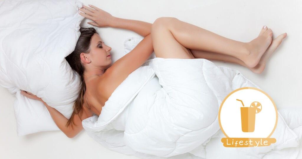 Chronisch slaaptekort? Wat is de invloed op langer termijn?
