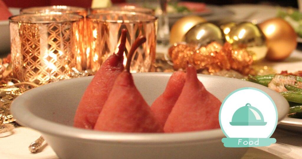 Schitteren als kerstchef zonder keukenstress dankzij de Delicieux producten van Lidl
