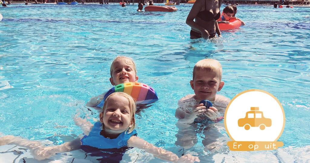 De leukste (zomer) vakantie voor avontuurlijke gezinnen
