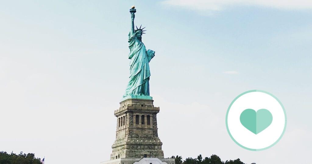 Hoera! Mama gaat naar New York (+ heel veel tips)