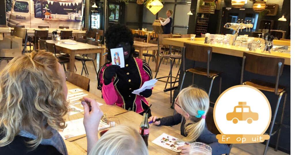 Een weekendje Dormio Resort Maastricht met kids