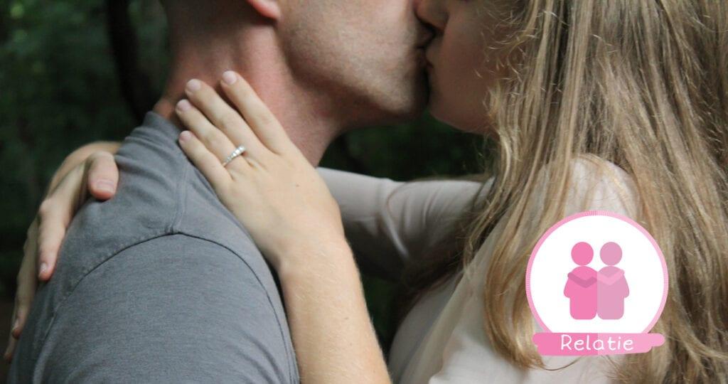 Ontdek de manier waarom jij intimiteit (onbewust) vermijdt