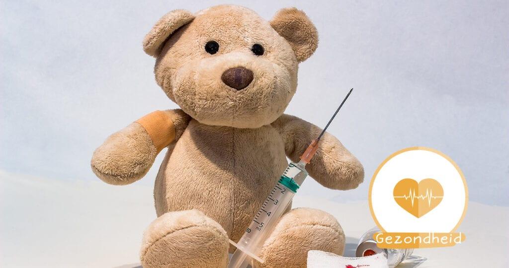 Twijfel je over vaccineren? Lees dan eerst dit!