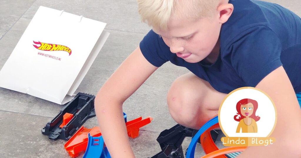 Tip: Speelgoed waar je wat van leert (+ winactie)