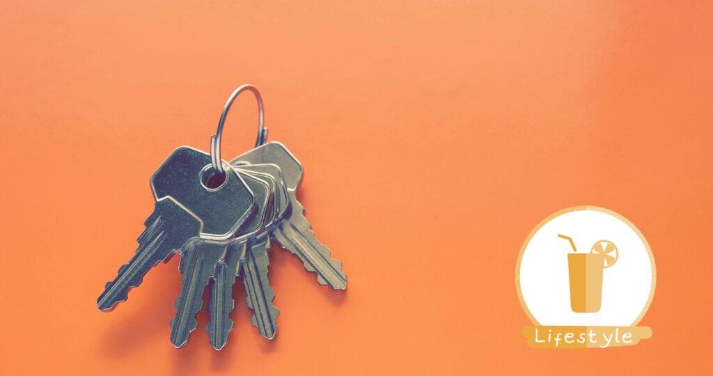 Richt jij jouw huis ook privacy vriendelijk in?