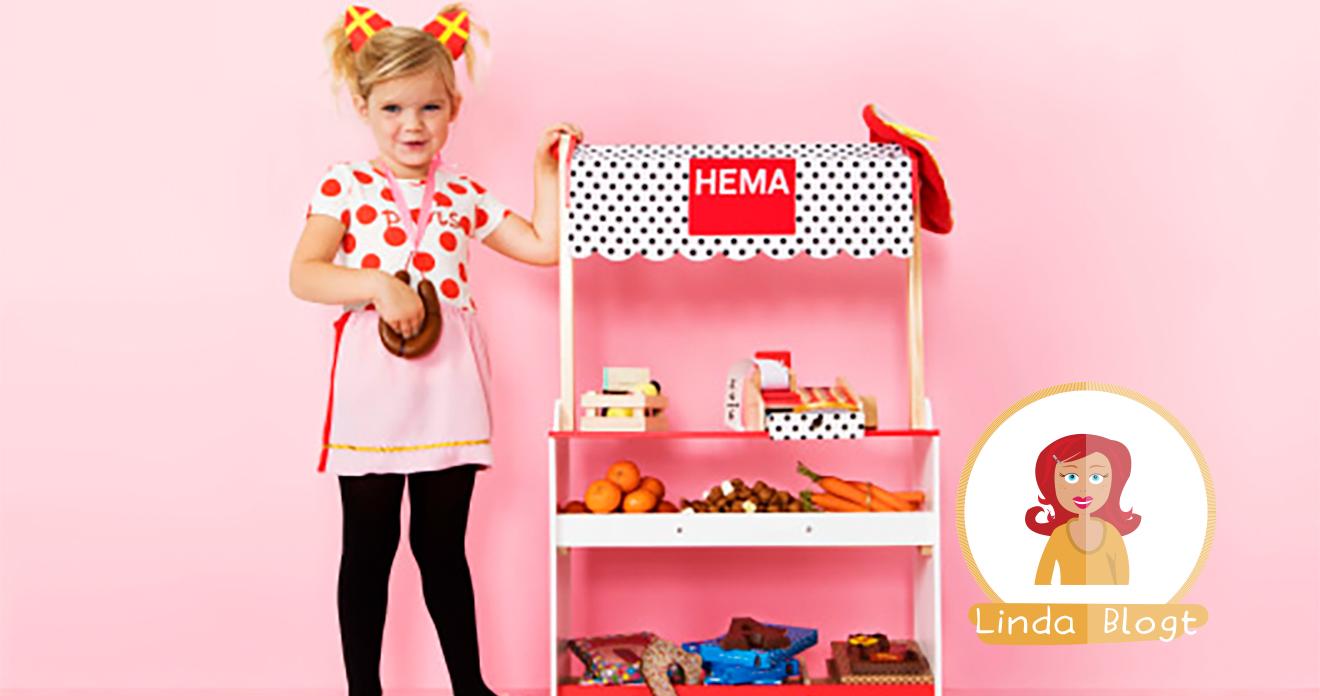 Houten Garage Hema : Dit nieuwe houten speelgoed van hema wil je hebben! u2013 love2bemama
