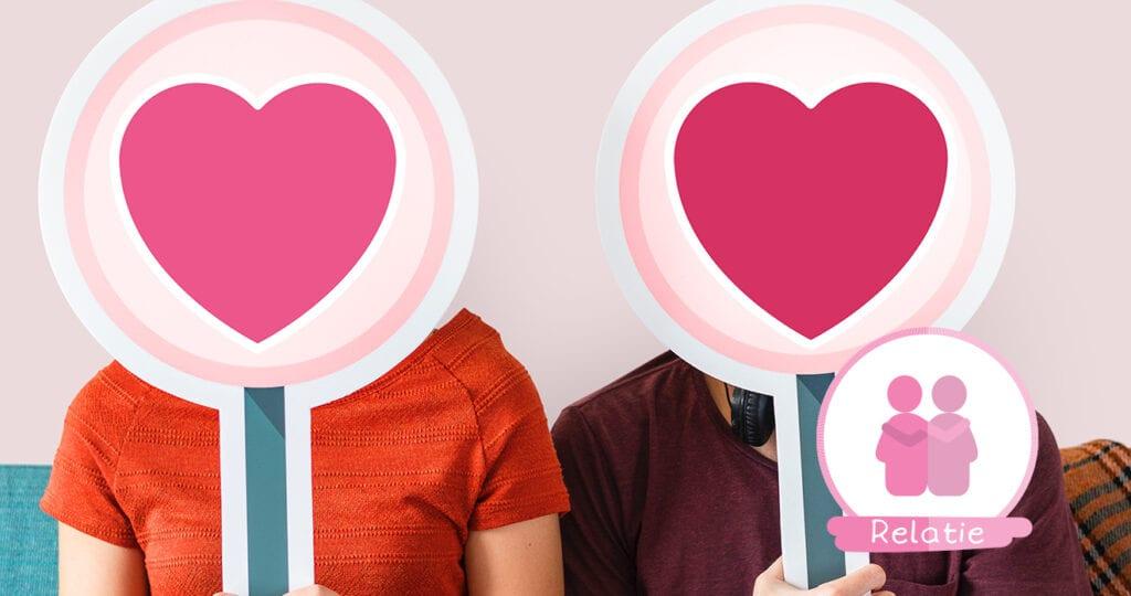 3 tips om te daten als single moeder