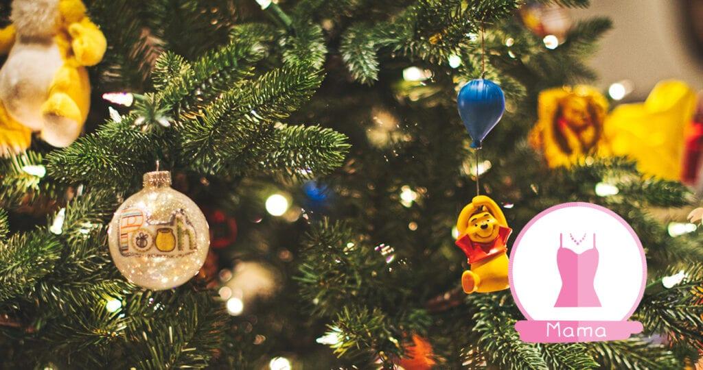 Kerst in pyjama: de ideale kerst!