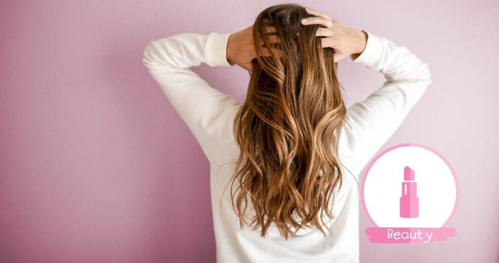 Haar verven? Gebruik natuurlijke haarverf!