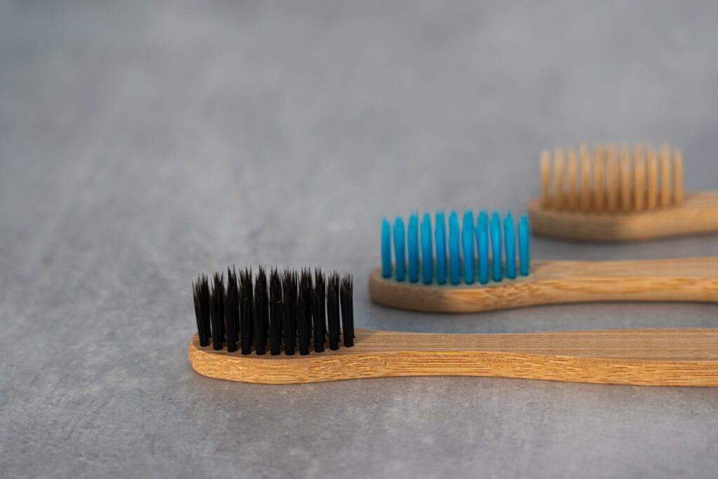 Tips voor ouders: hoe maak je het tandenpoetser leuker en makkelijker?