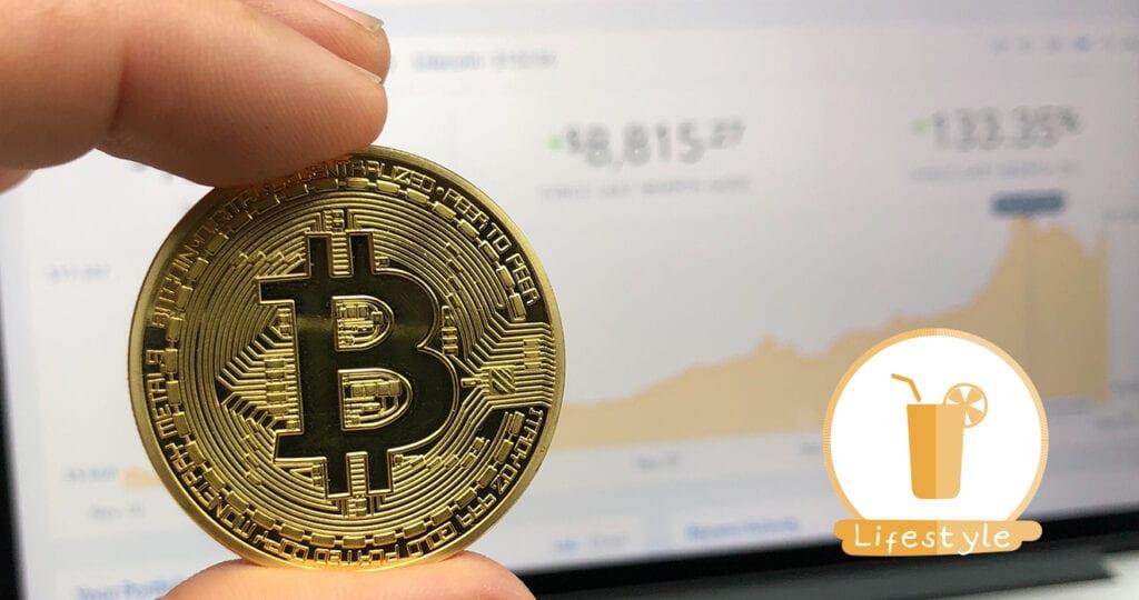 Bitcoins kopen? Het is NU de tijd!