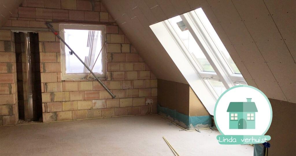 Kiezen voor VELUX balkonvensters in je huis