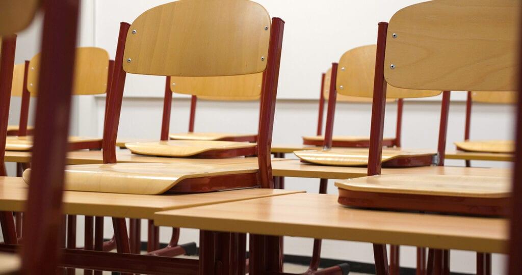 Goed nieuws: Kabinet gaat 460 miljoen euro investeren in onderwijs