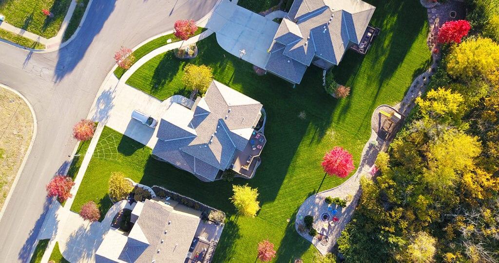 Vraag hulp bij kopen van een huis