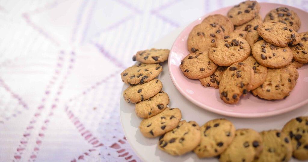 Tips om te bakken als een PRO!