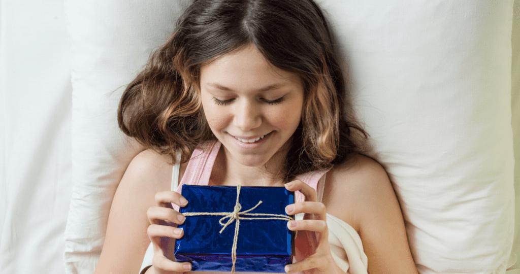 De leukste Sinterklaas cadeautjes voor kids vanaf 10 jaar