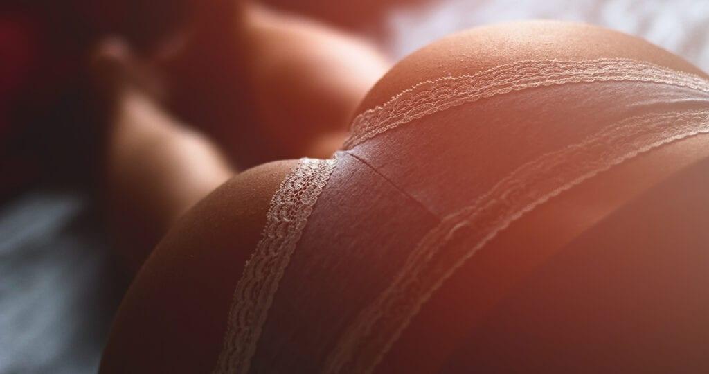 10 tips voor de eerste keer seksen na de bevalling (better safe than sorry)