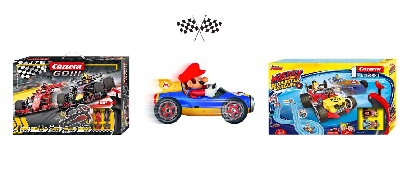 Max Verstappen racen
