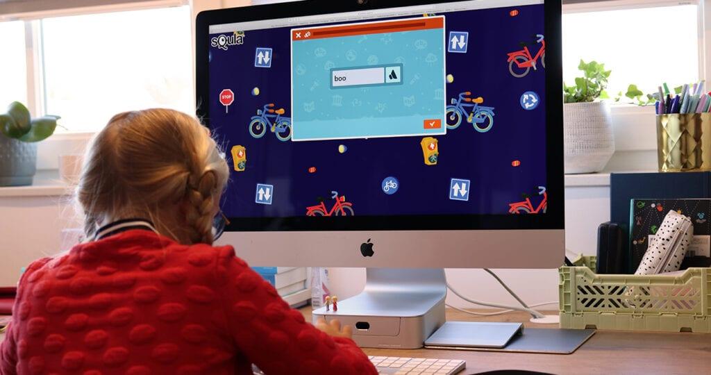 Hoe kun je een kind met spellingsproblemen helpen?