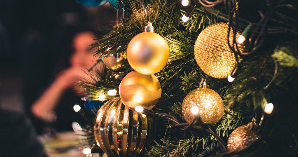 Tips: hoe overleef ik de Kerstdagen?