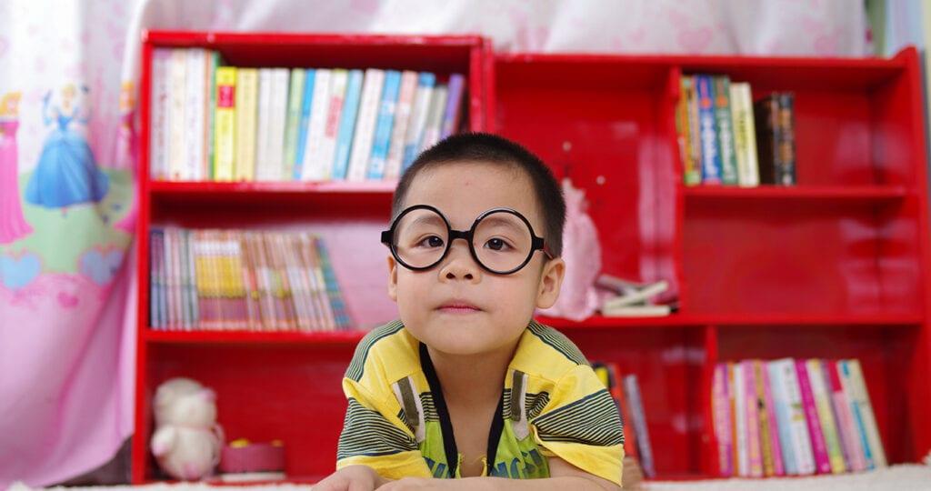 Onderzocht: Kinderen geboren in september zijn slimmer