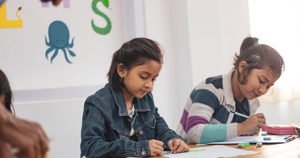 Nieuwe wet vrijwillige ouderbijdrage scholen