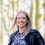 Inge Mol - Leefcoach
