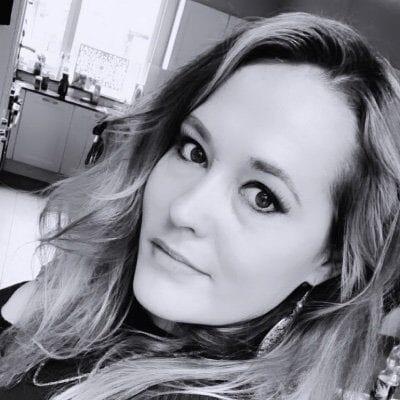 Denise Meijer