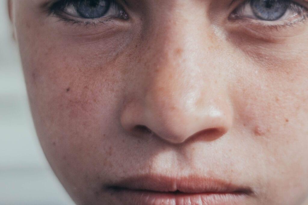 Onze kind heeft geen passend onderwijs: hij past niet 'in het systeem'