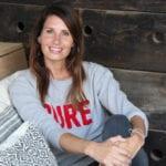 Gwen Peters - Mindfulness trainer & stresscoach