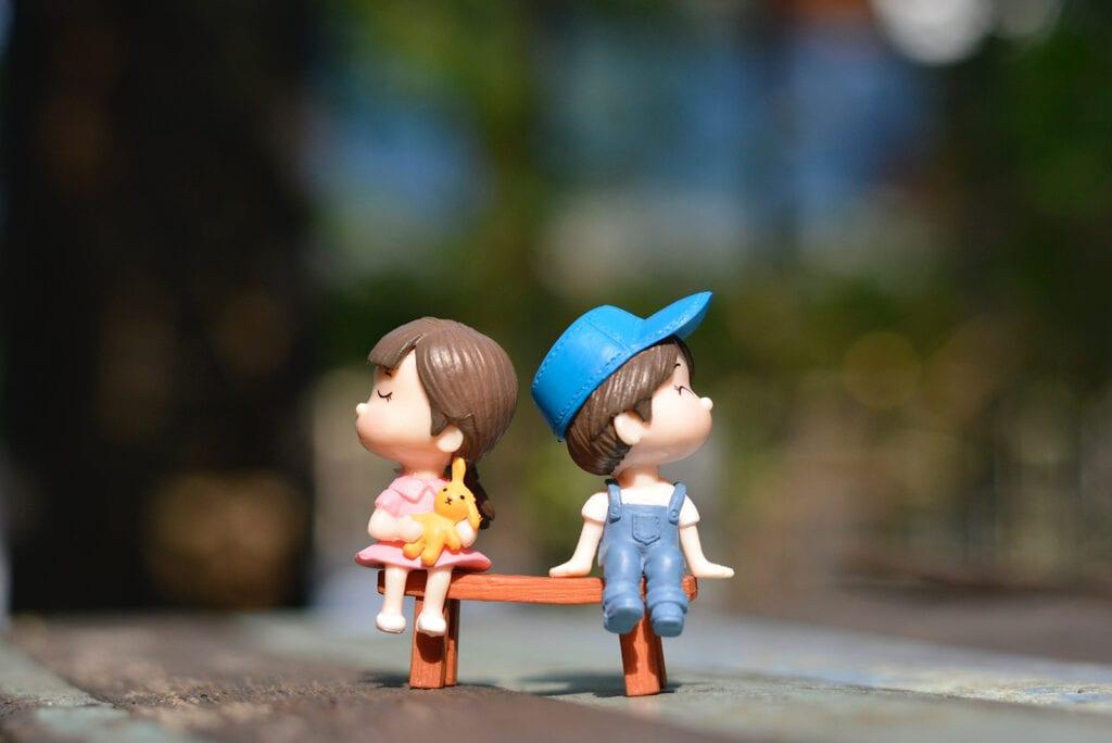 Tafelgesprekken met tieners: wel en geen piemels!