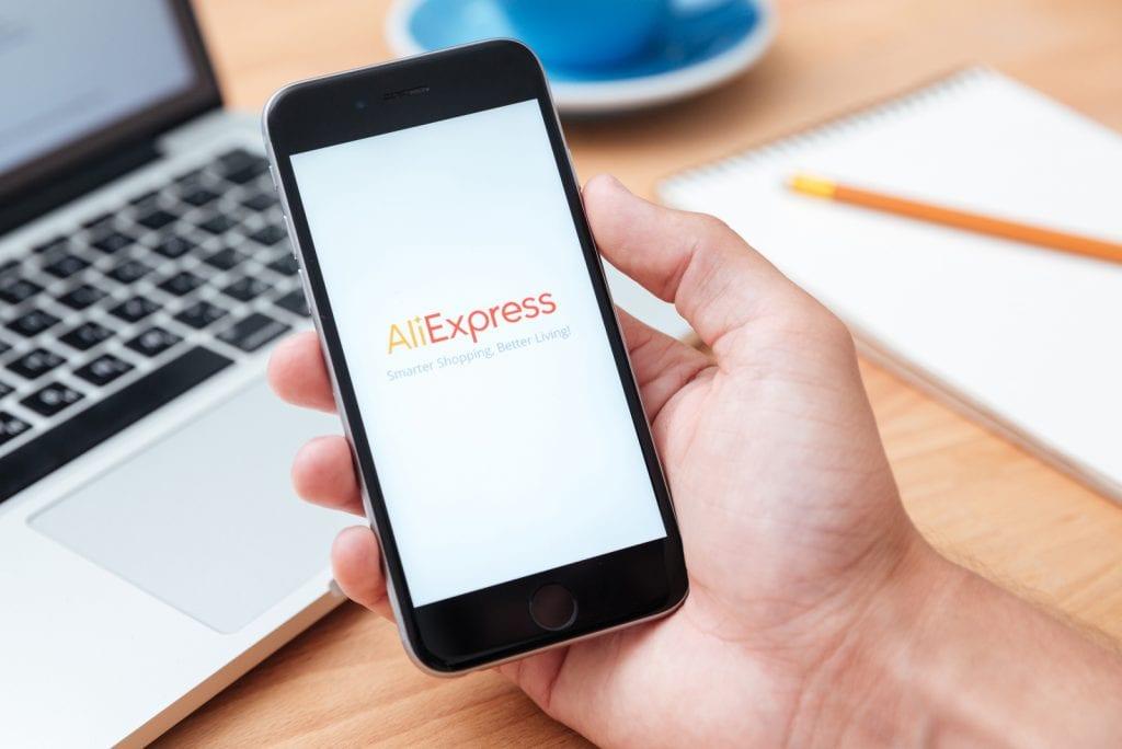 Webwinkels buiten EU verkopen veel onveilige producten