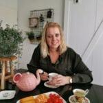 Mandy Frederiks - Feelings Coaching