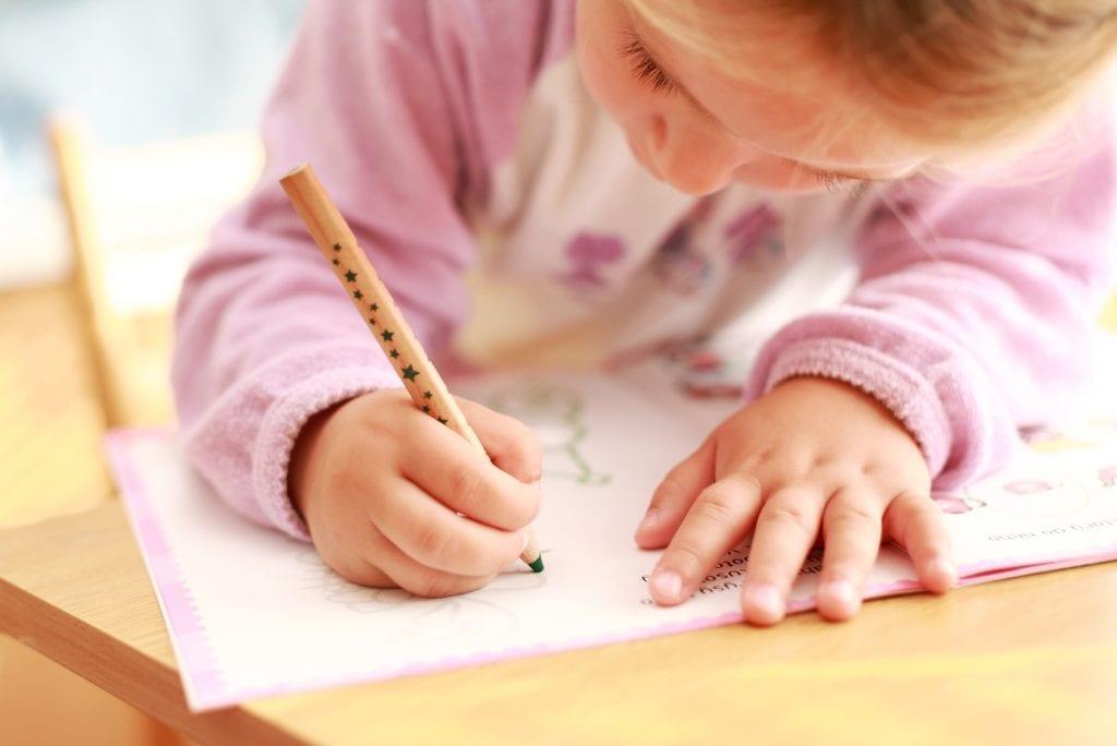Coronavirus: Tips voor thuisisolatie met kinderen